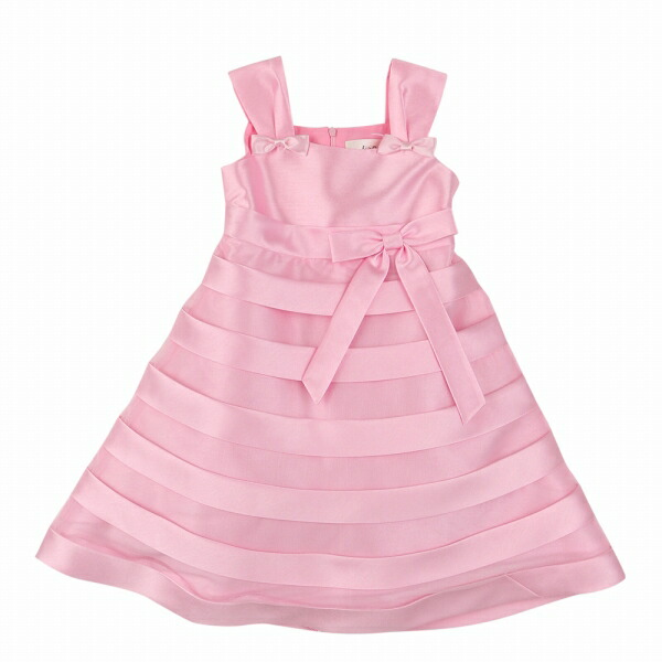 1426211-pink_6