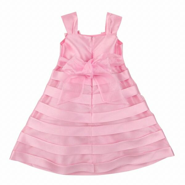 1426211-pink_7