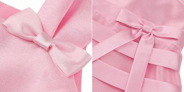 1426211-pink_8