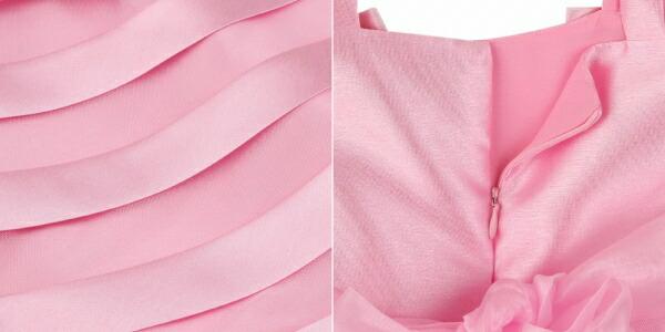 1426211-pink_9