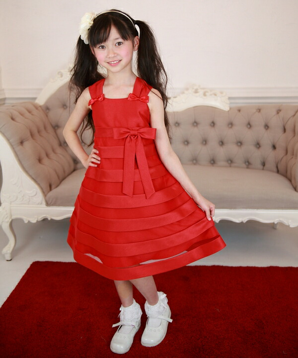 1426211-red_11