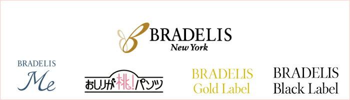 BRADELIS NewYork