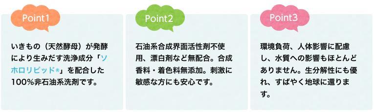 販促画像2