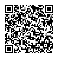 森のそば粉屋さん、携帯用QRコード