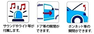 kadou_s-d