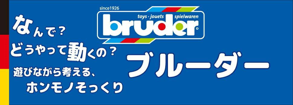 ブルーダー看板2