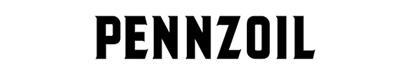 ペンゾイル