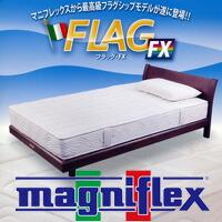 フラッグFX