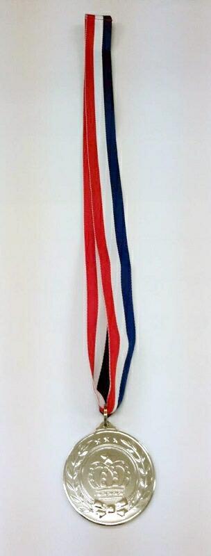 銀メダルお得な10個セット