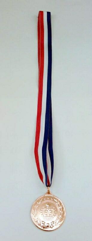 銅メダルお得な10個セット
