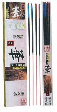 【手持ち花火】線香スパーク華5本