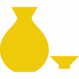 楽天市場 土佐三原どぶろく 500ml 土佐三原どぶろく合同会社 クール便 濁酒 生酒 お酒 高知 どぶろく特区 森徳蔵楽天市場店