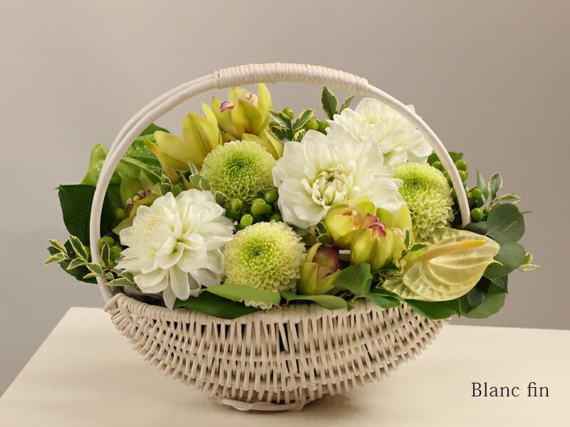フラワーアレンジメント,モダン,心斎橋でオシャレなアレンジ,江坂でオシャレなアレンジ,お誕生日祝い,結婚記念日,結婚祝い,開店祝いの花,お花,お祝いの花