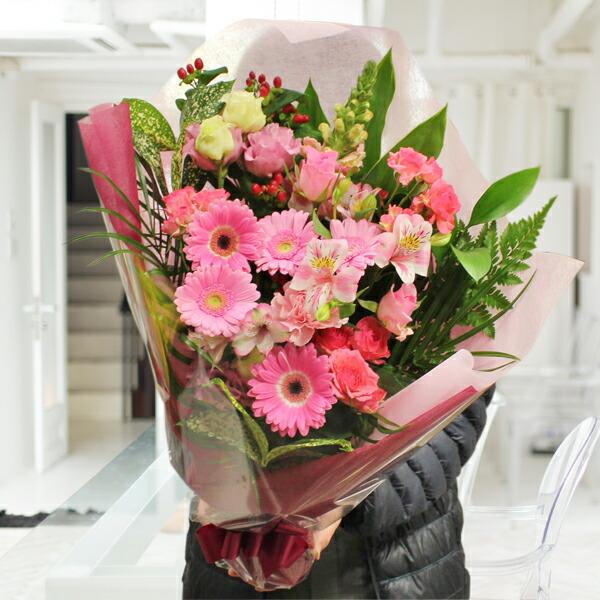 bouquet-st-3.jpg