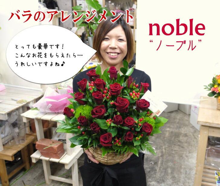 bara-noble4.jpg
