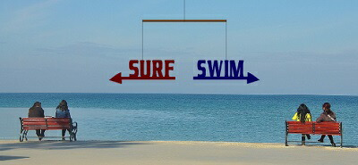 surf-or-swim