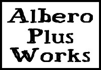 Albero Plus Works