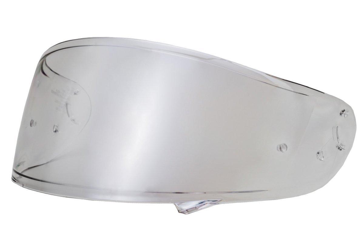EXTRA シールド CWR-1 ピンロッククリア/シルバー