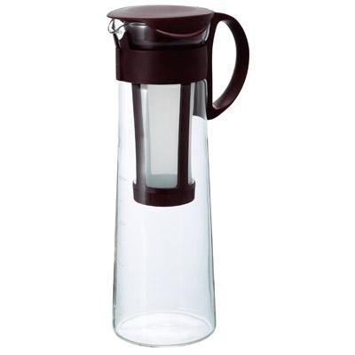 ハリオ|水出しコーヒーポット