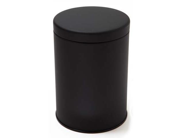 保存缶|キャニスター