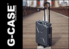 G-CASE ジーケース