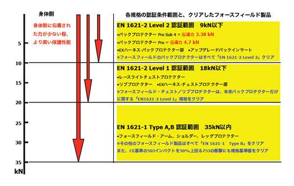 ffce2.jpg