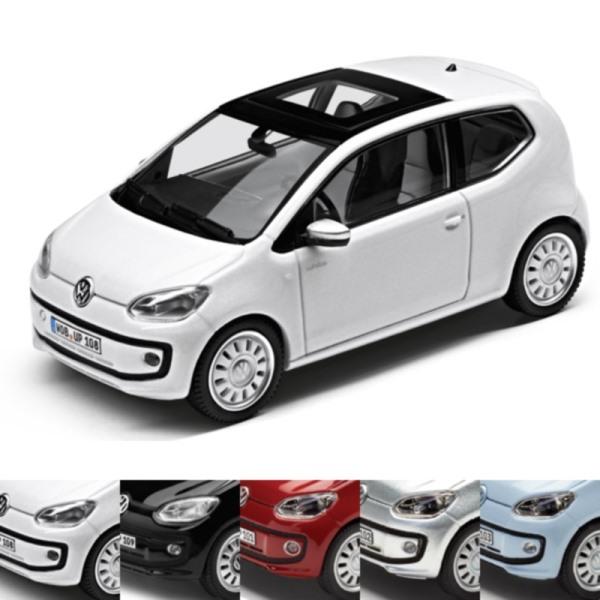 Motormagazine Rakuten Global Market Volkswagen