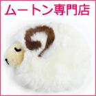 6:mouton-noble