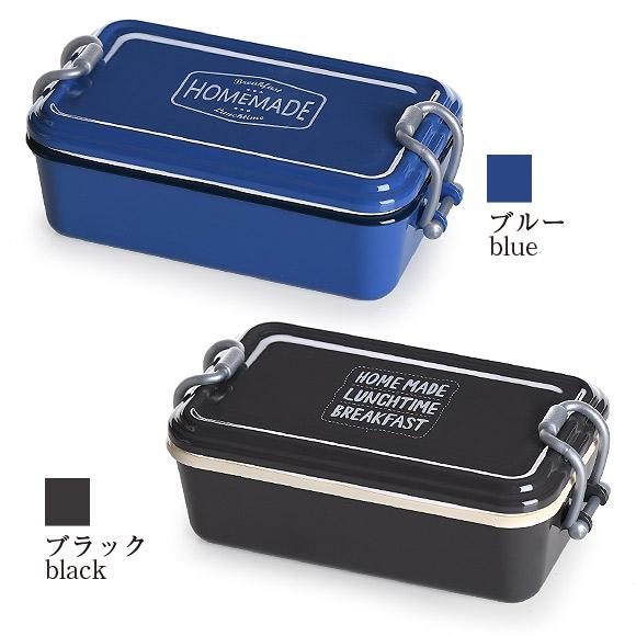 ibplan rakuten global market bento and single stage bento lunch box singl. Black Bedroom Furniture Sets. Home Design Ideas