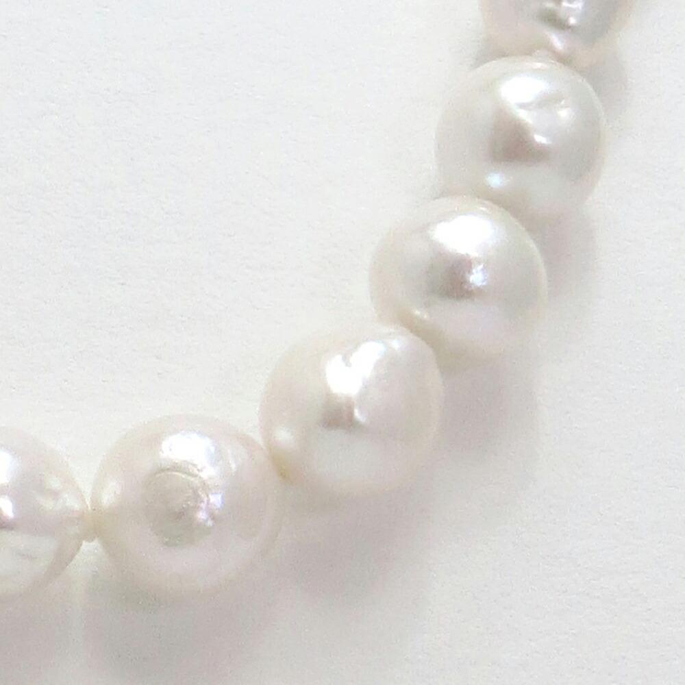 y-n-594真珠のアップ画像