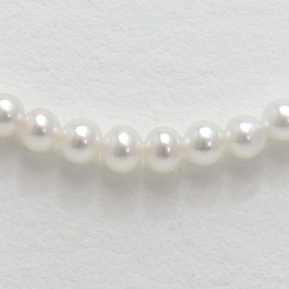 y-n-596真珠のアップ画像