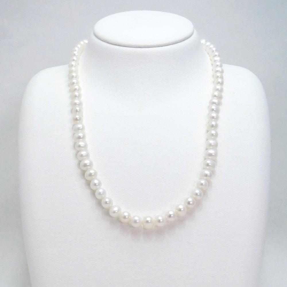 y-n-597真珠のアップ画像