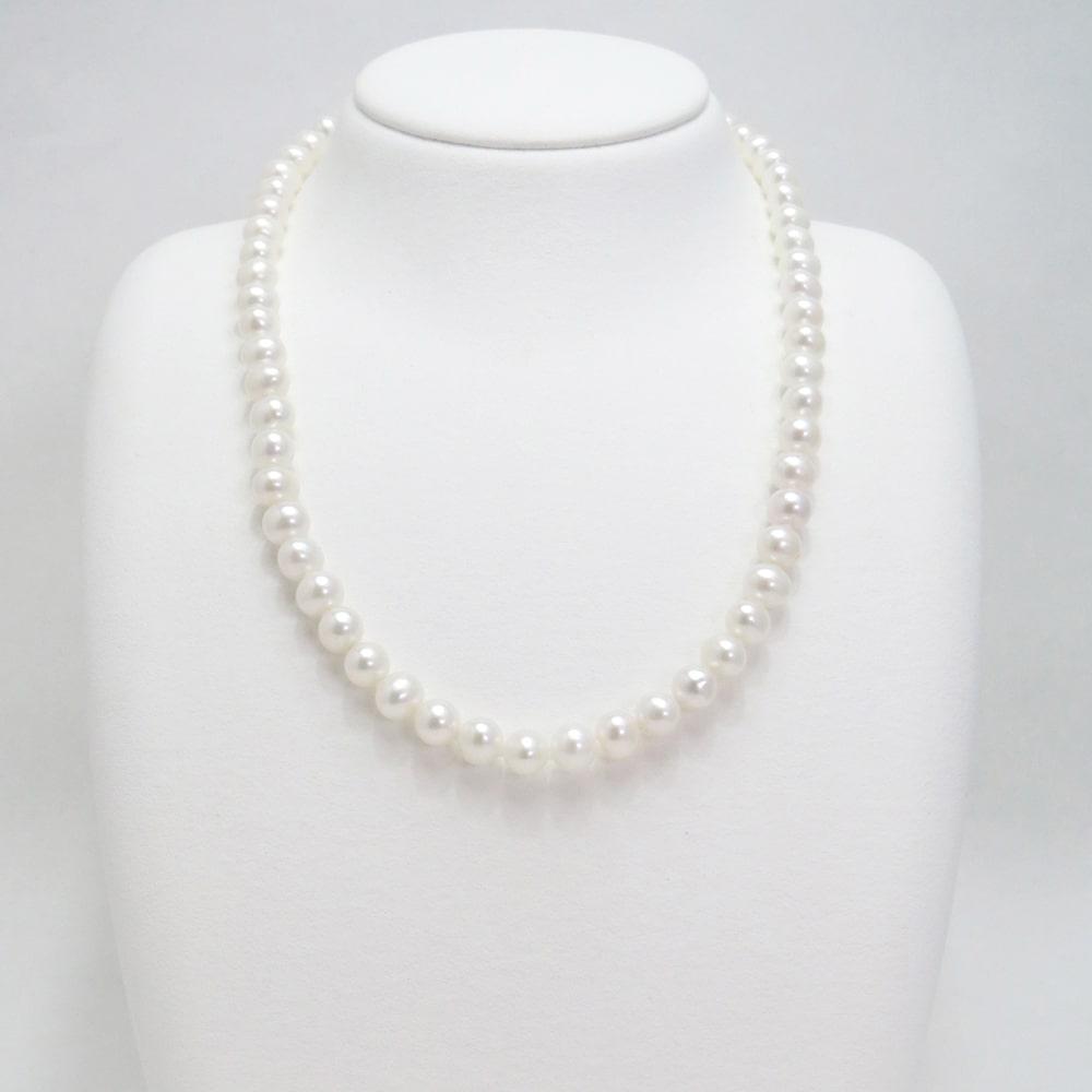 y-n-598真珠のアップ画像