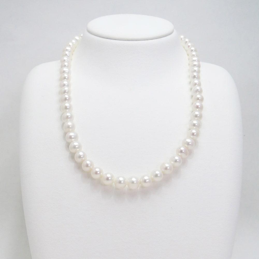 y-n-599真珠のアップ画像
