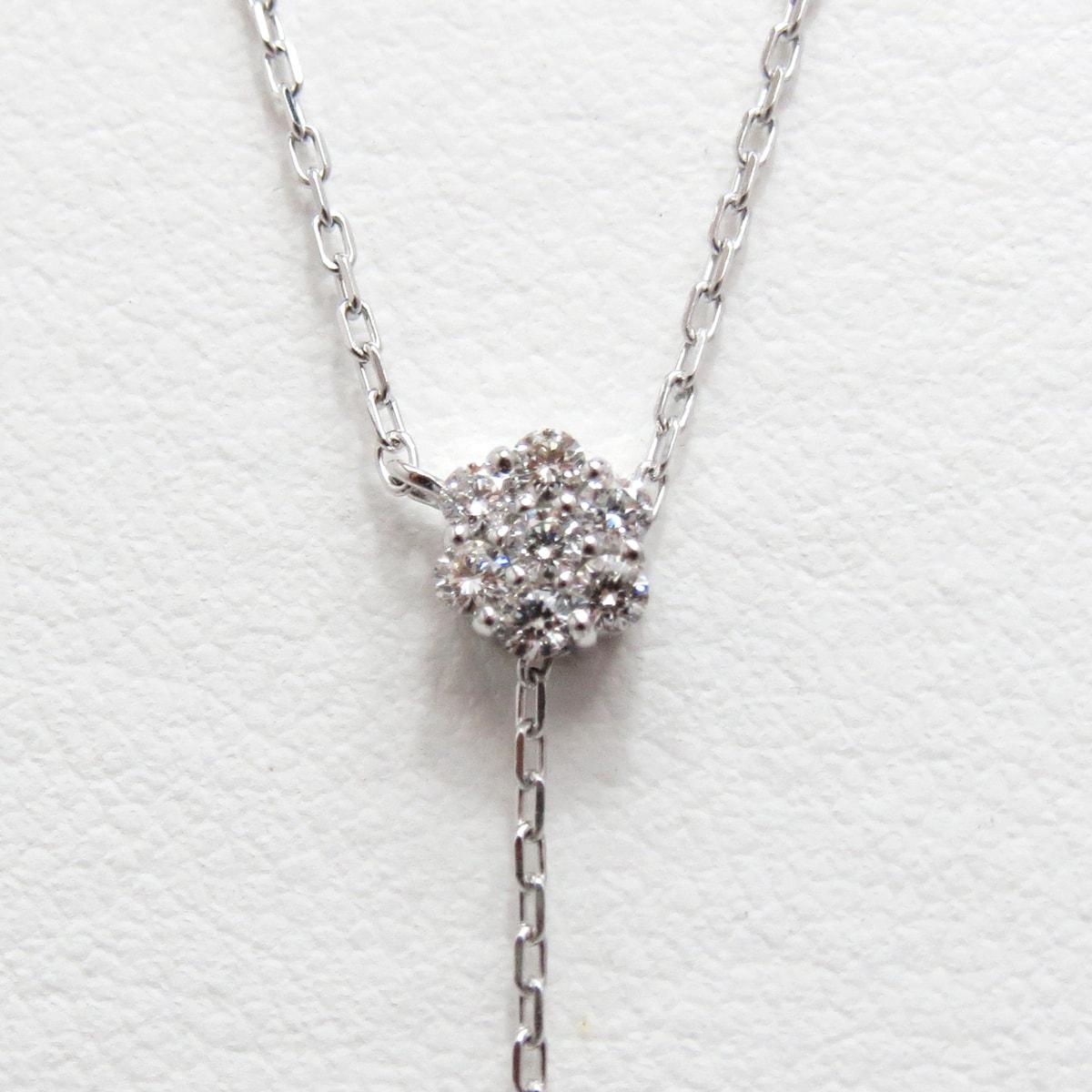 y-p-162ダイヤモンドのアップ画像