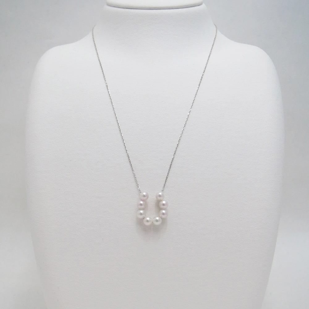 y-p-168真珠のアップ画像