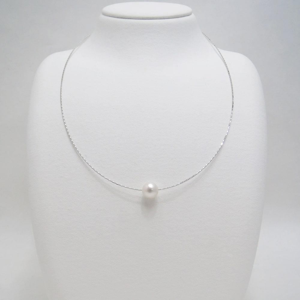 y-p-171真珠のアップ画像