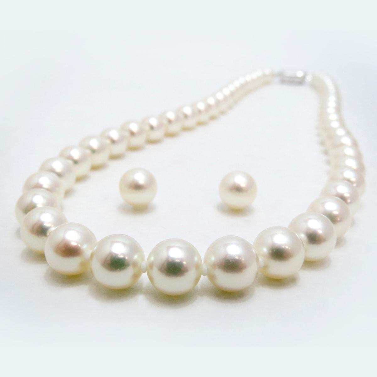 y-sn-216真珠のアップ画像