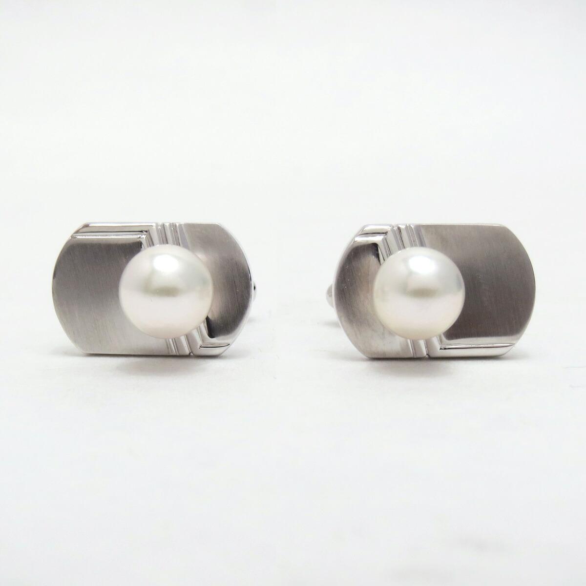 y-t-007真珠のアップ画像