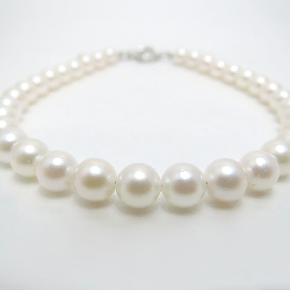y-v-045真珠のアップ画像