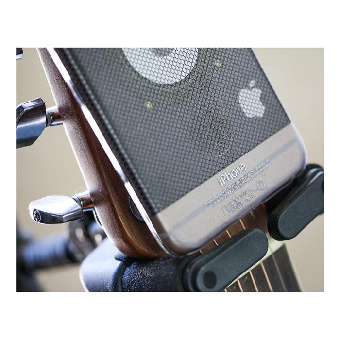 012_iPhone6plus_アンプzoom_700