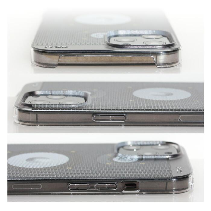 iPhone12mini_クリアケース_side_700