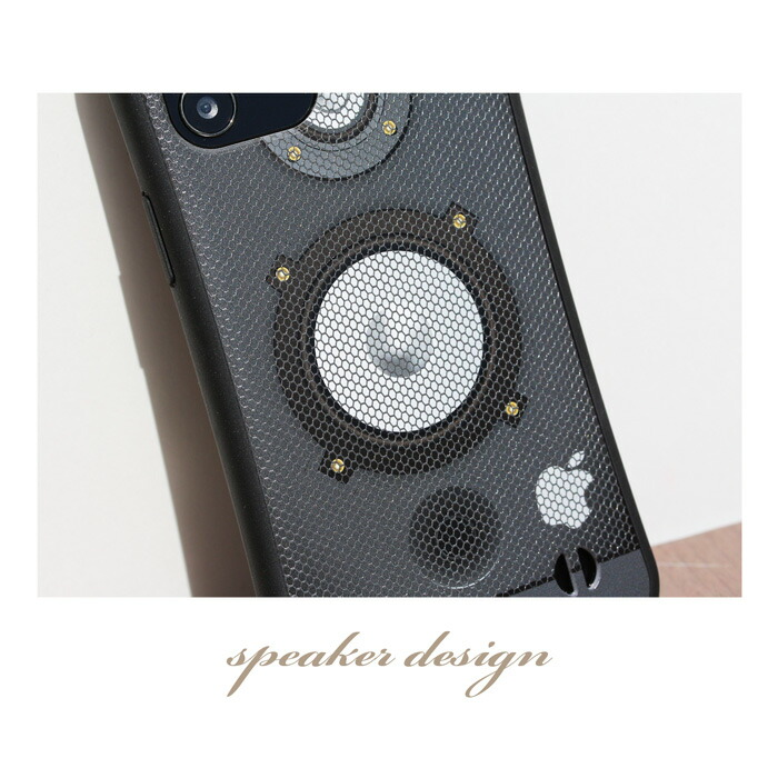 アンプ_iface_iPhone12_zoom