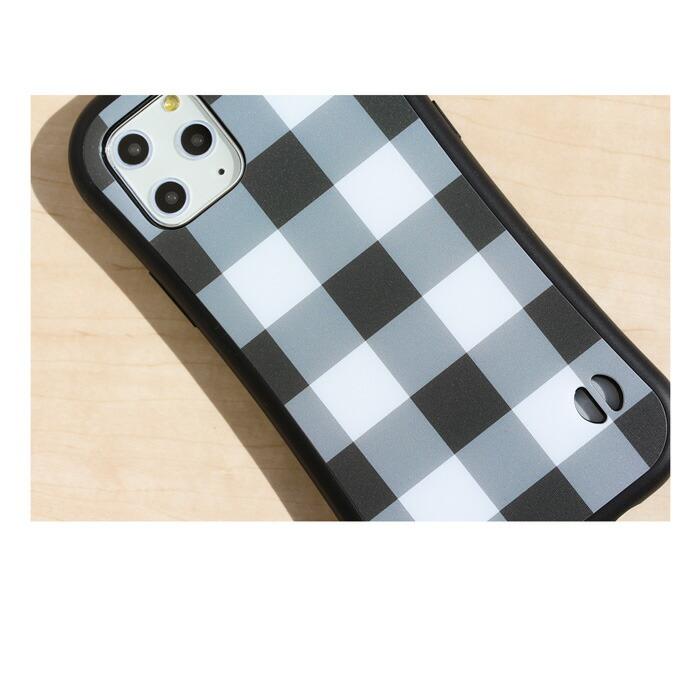 checkered_rakuten_11_zoom