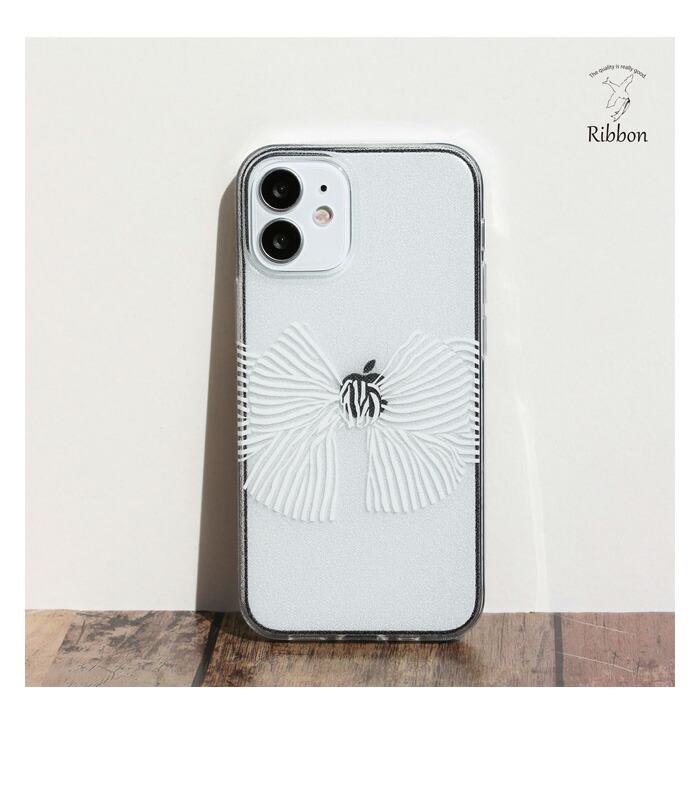 iPhone12_rakuten_white