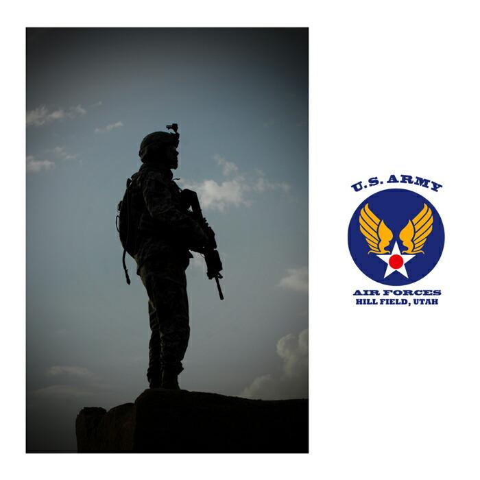 iface_us army_rakuten_image
