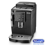 全自動コーヒーマシン デロンギECAM23120B