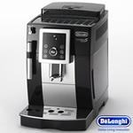 デロンギECAM23210B コンパクト全自動エスプレッソマシン マグニフィカSプラス
