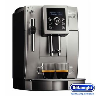 全自動コーヒーマシン デロンギECAM23420SB