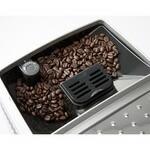 全自動コーヒーマシン デロンギECAM23450S
